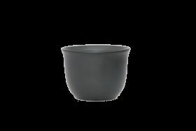 5oz.マルチカップ ブラック FBCロゴ