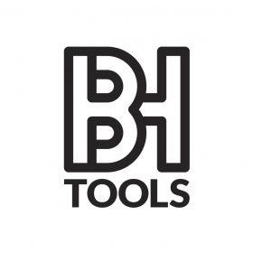 BH Tools logo