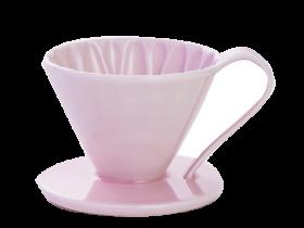CAFEC フラワードリッパー cup1 カラー