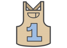 Copy of Logo-3