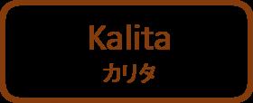Kalita