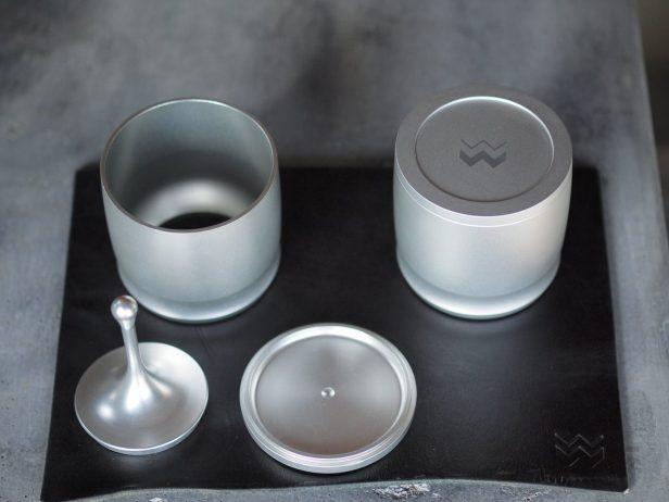 LWW-001-3
