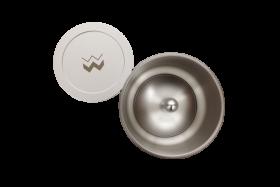 Blind Shaker silver (ブラインドシェーカーシルバー)