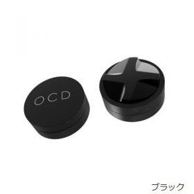 OCD ONA Coffee Distributor Ver.3