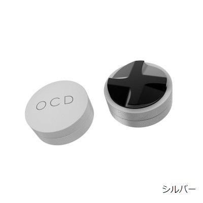 ONA-003