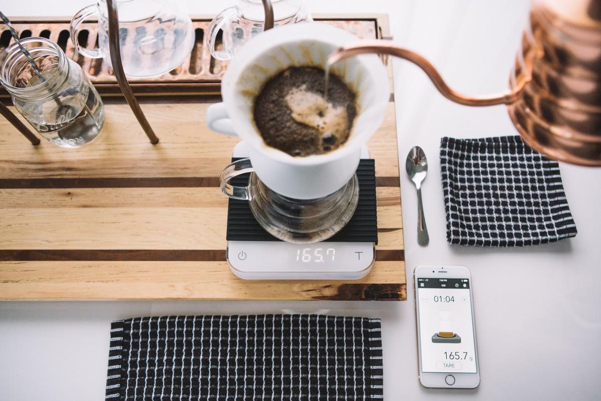 acaia-white-pearl-coffee-scale-6