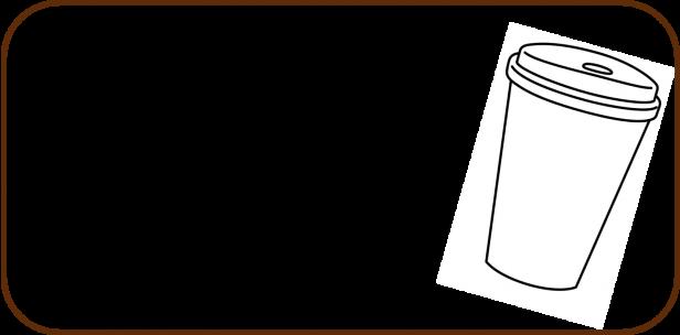 紙カップ2