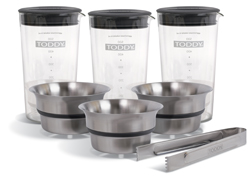cupping-kit-3set