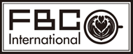 FBCインターナショナル